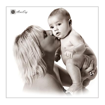 7 Fotos Bebés Sevilla
