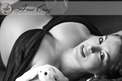 029 fotos Embarazo sevilla