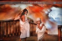 3  Fotografía Artística